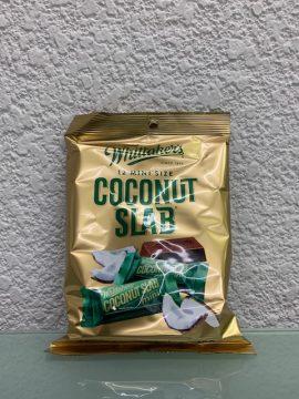 ウィッタカー ココナッツ