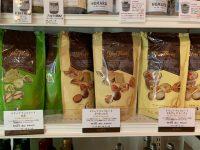 フランス チョコレート トリュフ